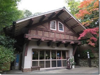 oyamazaki-Museum(16)
