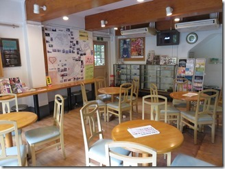 oyamazaki-Museum(19)