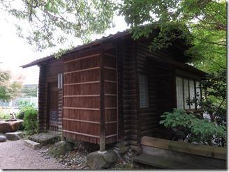 oyamazaki-Museum(30)