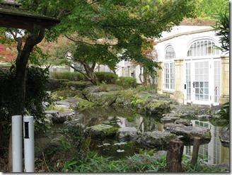 oyamazaki-Museum(34)
