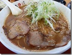 ra-menyokozuna-itijyouji (1)