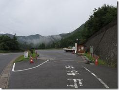 touhokubu-Clean-Center (32)
